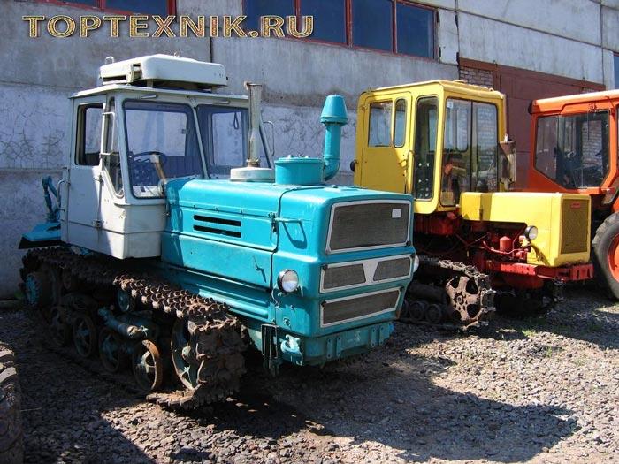 Т-70 внешний вид