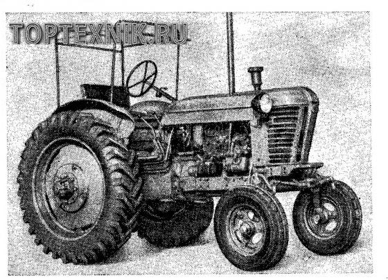 Т-28 архив