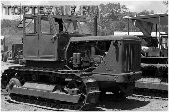 Т-100 архив