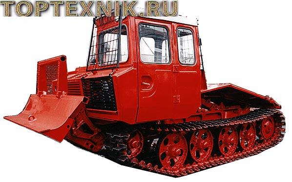 Агрегат ТДТ-55