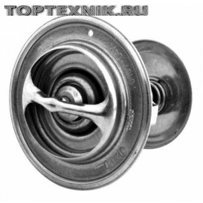 Термостат-КамАЗ