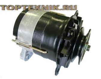 МТЗ 80 генератор