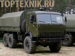 Модель 4310