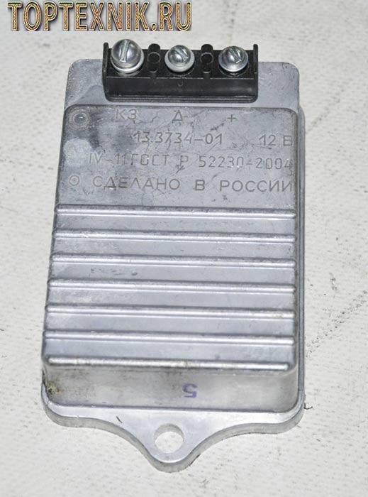 Коммутатор УАЗ 31512