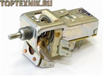 переключатель УАЗ 390945