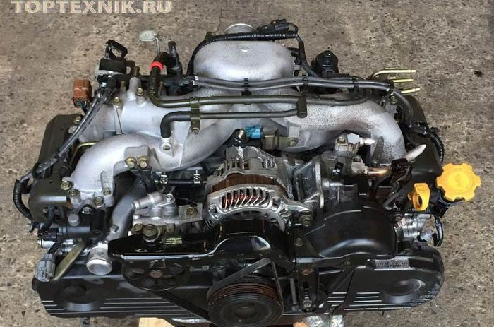 EJ253