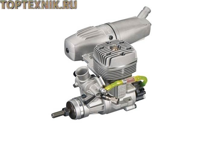 Преимущества двухтактного двигателя