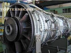 мотор дР59Л