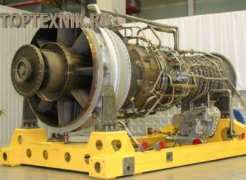 двигатель М90ФР