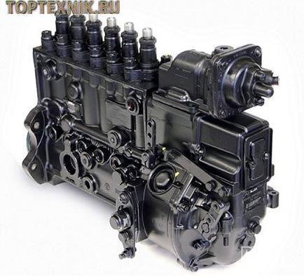 Что значит троит двигатель